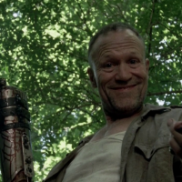 Episode 18 – Merle Shut Up!