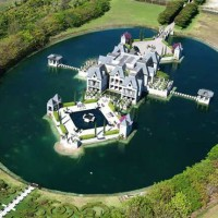 Episode 48 – Build a Bigger Moat