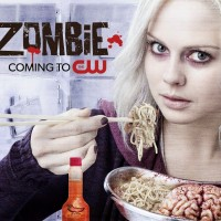 Episode 64 – Apple's New and Improved iZombie