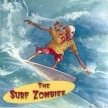 Surfing Zombies of Montana – Episode 68