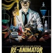 Episode 70 – Re-Animator Commentary Track