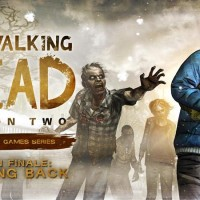 TellTale's Walking Dead Spoiler Chat – Episode 75