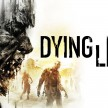 Dying Light Special