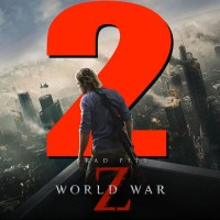 ZAMP 125 – The World War Z Curse