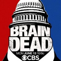 Mini-Episode – Braindead