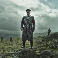 ZAMP 146 – Dead Snow: Red vs Tank
