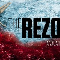 ZAMP 203 – Welcome to the Rezort