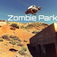 Episode 28 – Parkour Zombies Of Your Nightmares