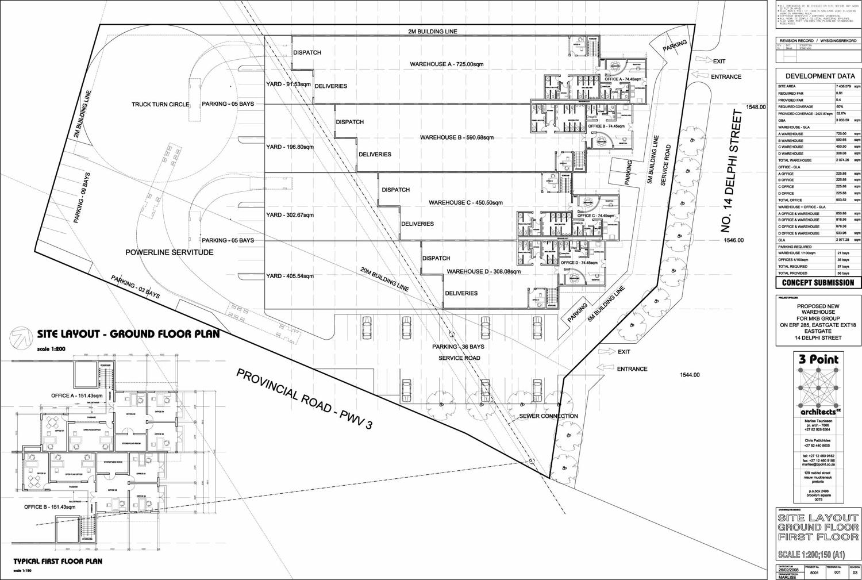 eastgate-warehouse-floor-plan