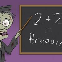 Episode 69 – Silly Quiz of Doom
