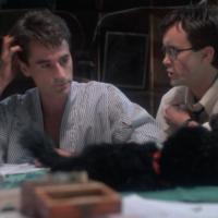 Dead Cat… Details Later – Episode 72