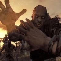 Episode 87 – 2015 Zombies