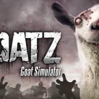 Episode 101 – GoatZ Gabriel