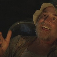 ZAMP 120 – Get Your Dale Face On