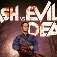 ZAMP 122 – Ash vs Evil Dead vs ZAMP