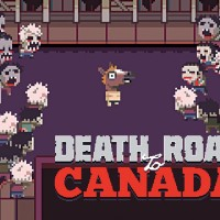 ZAMP 126 – The Lovely Death Road