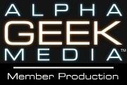Alpha Geek Radio