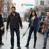 ZAMP 144 – Dead Rising to the Occasion