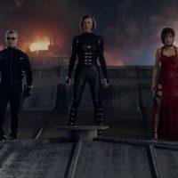 ZAMP 145 – Resident Evil: Final For Reals