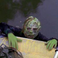 ZAMP 168 – Absolute Zombie Trash