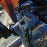 ZAMP 169 – The Avatar Upgrade