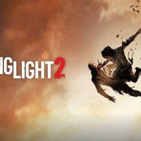 ZAMP 219 – Zombies Still an E3 Threat