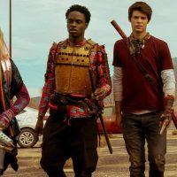 ZAMP 226 – Netflix Sees Daybreak